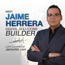Jaimee Herrera